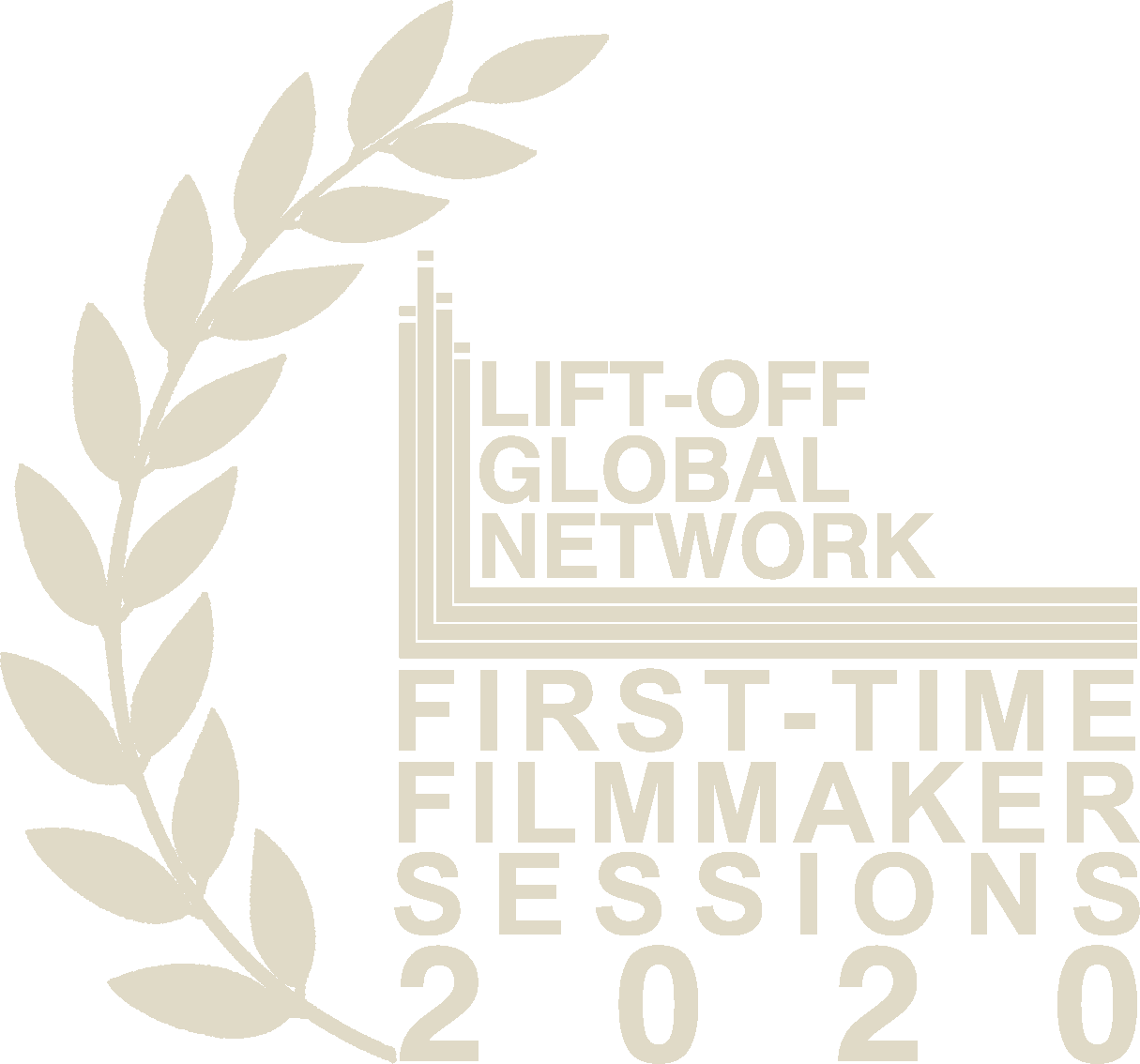 First-Time Filmmaker Sessions 2020