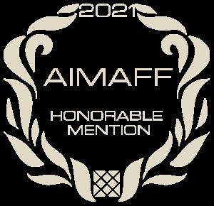 AIMAFF Mention