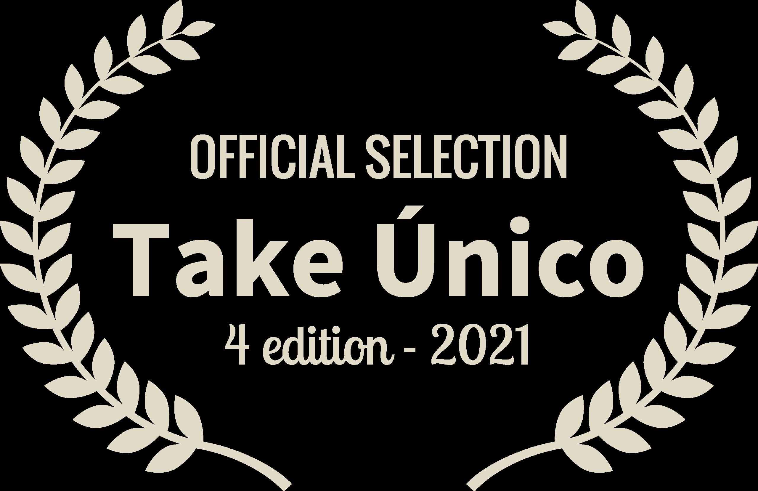 Take Unico