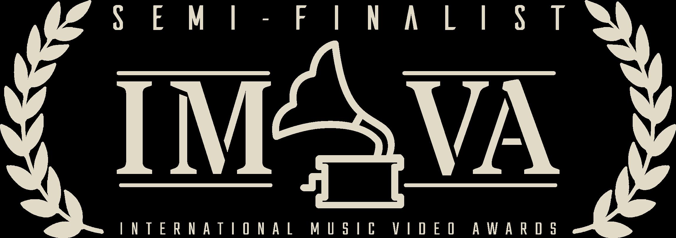 IMVA Semi-Finalist