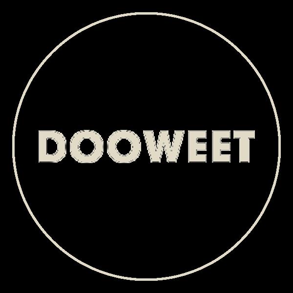 Dooweet