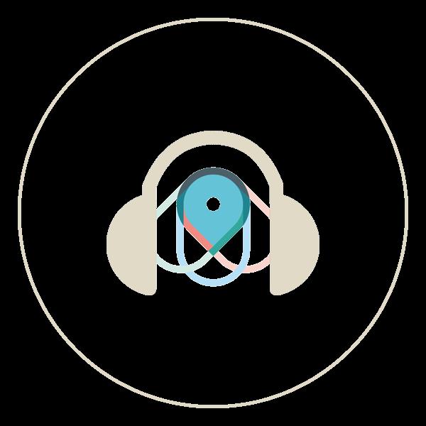 Radio Localitiz