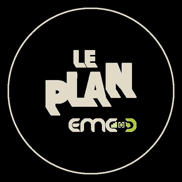 le Plan & EMC